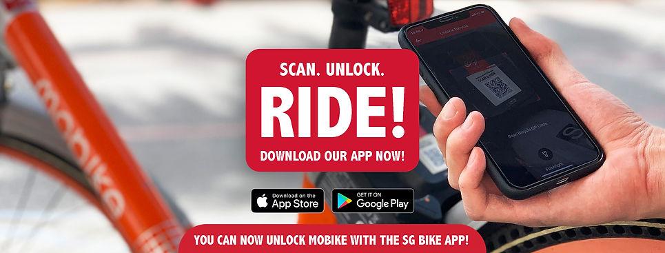 Scan Unlock Ride V2.jpg