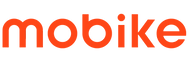 Mobike Logo.png