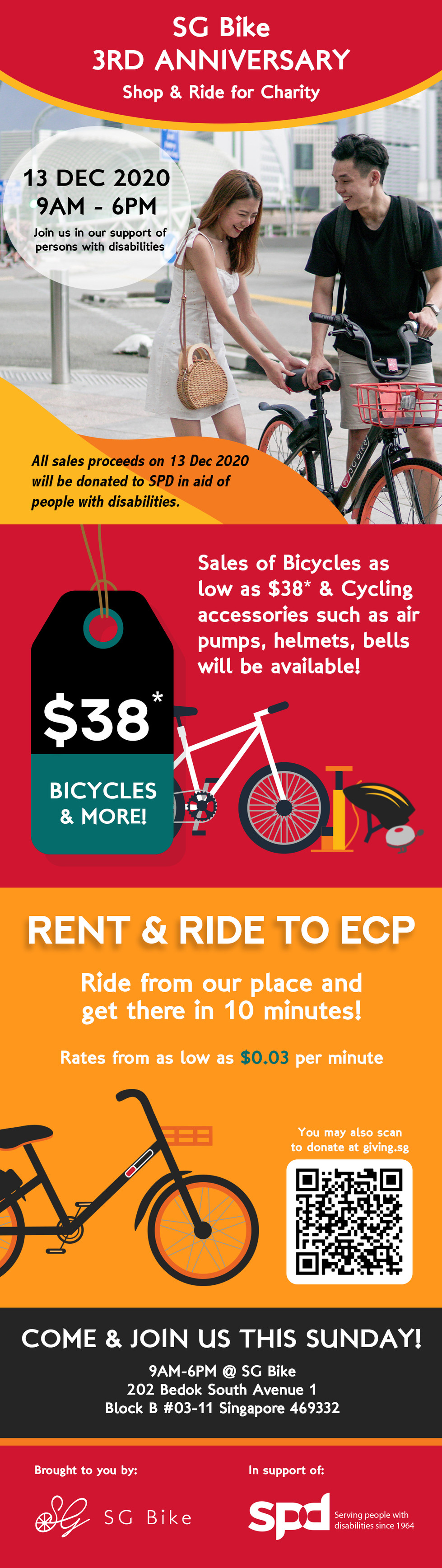 SG Bike 3rd Anniversary Sales EDM_11 Dec.jpg