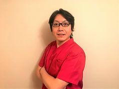 田中さん6.jpg