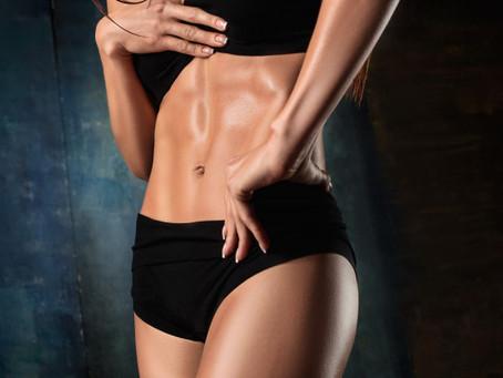 「痩せたい」を叶える!女性整体師が教えるダイエットの奥義