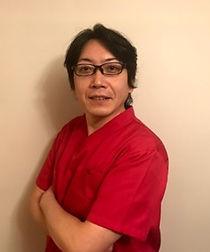 田中さん4.jpg