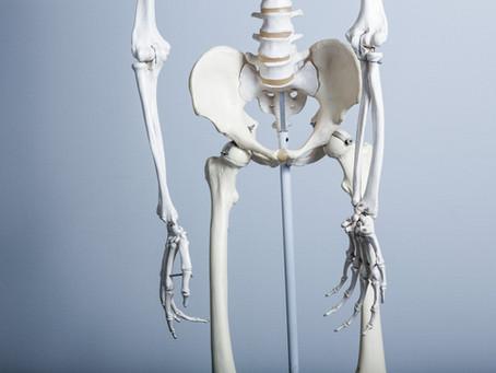 骨盤が歪むとどうなる?②