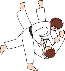 柔道と腰痛について