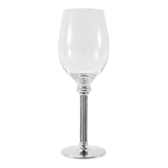 Taça Vinho Branco - Dórica (408 mL)