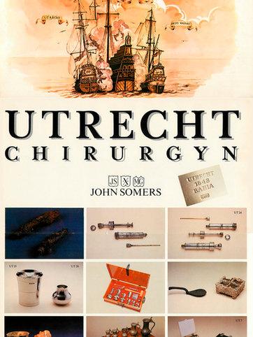 Utrecht Chirurgyn