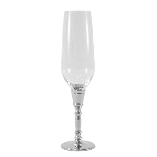 Taça Champagne - Windsor (235 mL)