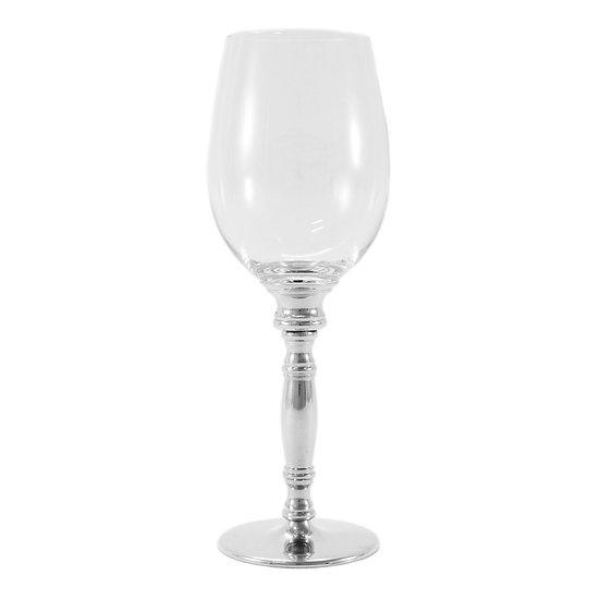 Taça Vinho Branco - Windsor (408 mL)