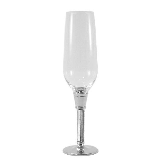 Taça Champagne- Dórica (235 mL)