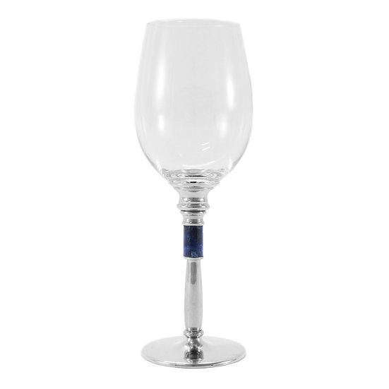 Taça Vinho Branco - Sodalita (408 mL)