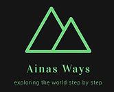 logo_aina.JPG
