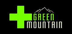 GreenMountain_Black_Horizontal.jpg