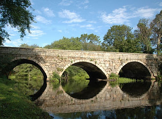 Choate-Bridge.jpg
