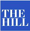 Th Hill logo.png