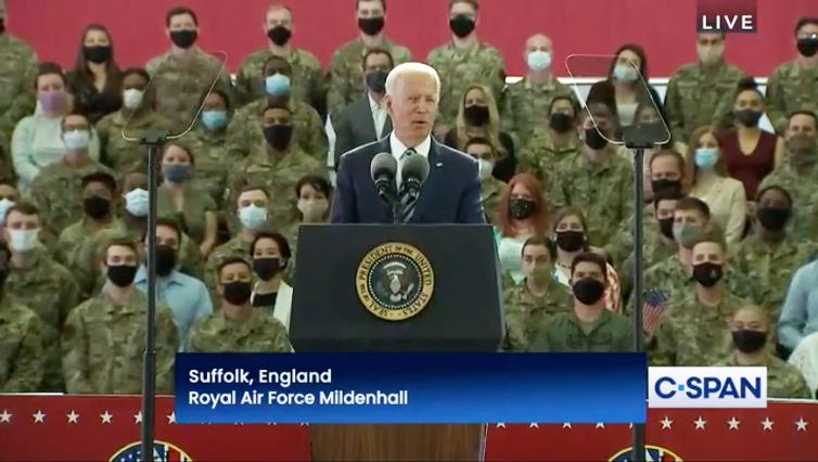 Biden_England_army_cspan.png