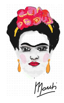 Frida 7