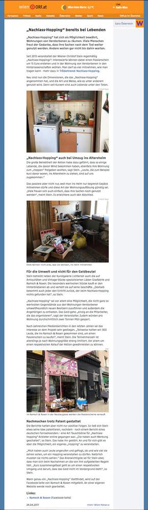 Nachlass_Hopping_bei_Lebenden.jpg