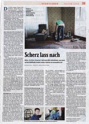 Stadtleben_FALTER.jpg