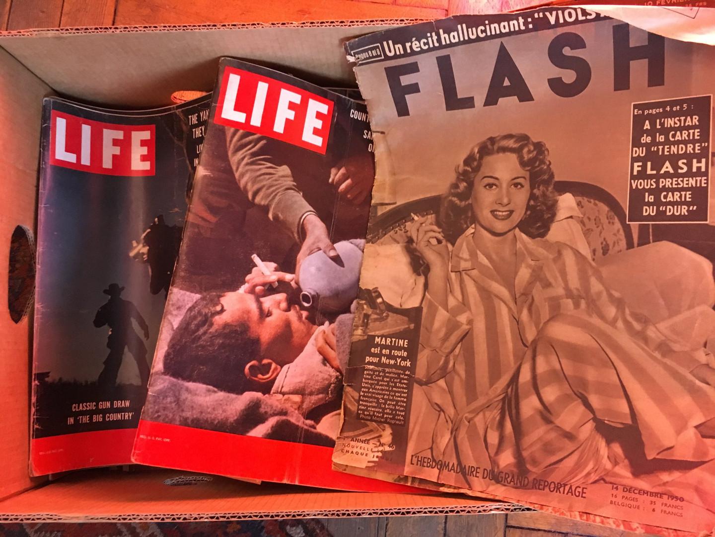 Life Flash.jpg