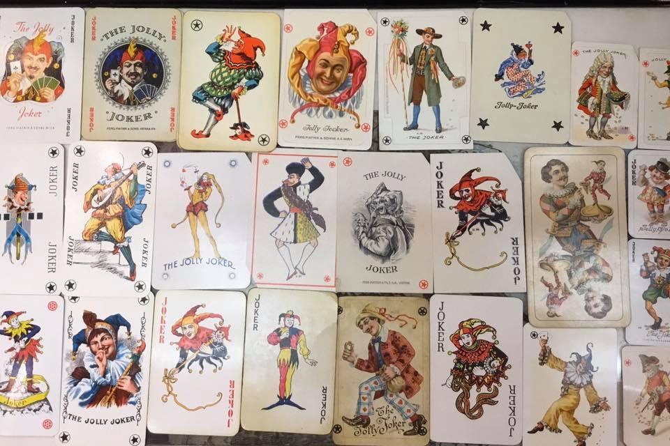 Karten Jolly.jpg