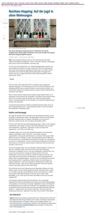 Die_Presse1.jpg