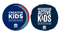 Active Kids & Creative Kids.png