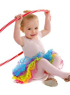 Preschool Jazz_Ballet Classes.jpg