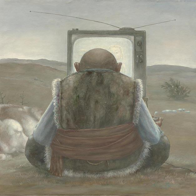 News, 2008