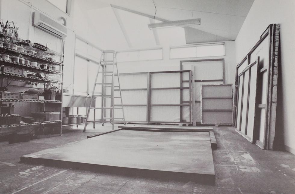 Studio in Japan.jpg