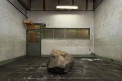 #03 One Stone
