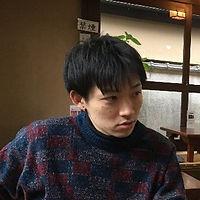 Tanaka Keiichiro.jpg