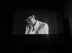 #17 Shoichi Shibuya Film Festival