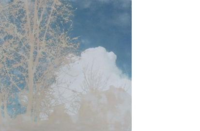cocoon_sky.jpg