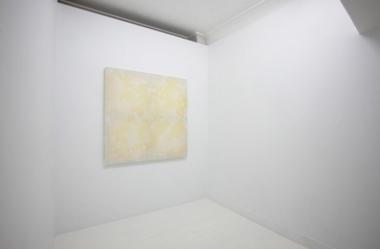 #23 Jun Azumatei 2011
