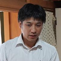 Nanjo_P1.JPG