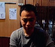 IMG_0249_edited.jpg