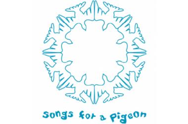 pigeon_logo.png