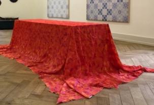 Welt in Liestal : Japan im Palazzo