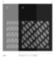 雨のオノマトペ(A4)-01-07-07-07.png