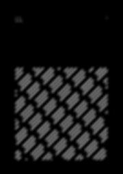 雨のオノマトペ(A4)-02.png