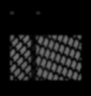 雨のオノマトペ(A4)-01-07.png