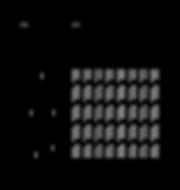 雨のオノマトペ(A4)-01-07-07.png