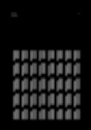 雨のオノマトペ(A4)-05.png