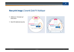 0001_Ceramill Zolid FX Multilayer_introduction info-2_Page_14