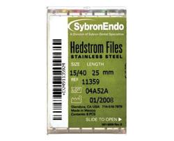 תמונות עבור SYBRON ENDO-09