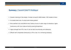 0001_Ceramill Zolid FX Multilayer_introduction info-2_Page_17