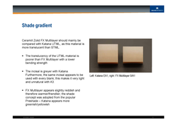 0001_Ceramill Zolid FX Multilayer_introduction info-2_Page_10