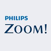 לוגואיםחברותאתר חדש-21.png