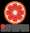 050-5555694 סיוון לוי  c graphics עיצוב גרפי ובניית אתרים