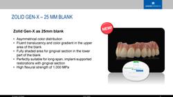 Zolid Gen-X_Sales Präsentation_EN_Phase